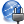 Filesystems Socket Icon 24x24 png