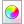 Mimetypes Colorscm Icon 24x24 png