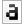 Mimetypes Font Bitmap Icon 24x24 png