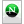 Mimetypes Netscape Doc Icon 24x24 png