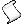 Mimetypes Shellscript Icon 24x24 png