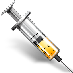 Actions Agt VirusSafe Icon 256x256 png