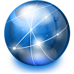 Actions Agt Web Icon 256x256 png