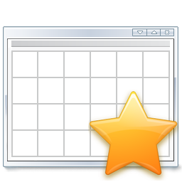 Actions Appointment Icon 256x256 png