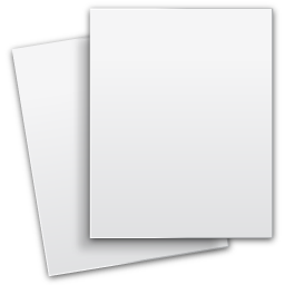 Actions Edit Copy Icon 256x256 png