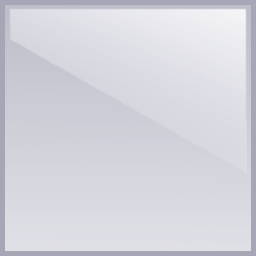 Actions Field Icon 256x256 png