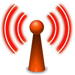 Actions IRkick Flash Icon 256x256 png