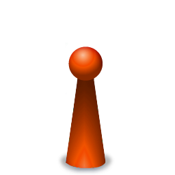 Actions IRkick Off Icon 256x256 png