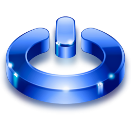 Actions Lockstart Session Icon 256x256 png