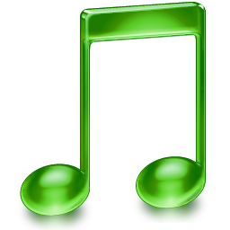 Actions Playsound Icon 256x256 png