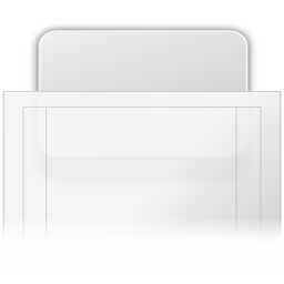 Actions Tab Icon 256x256 png