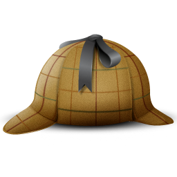 Apps Agent Icon 256x256 png