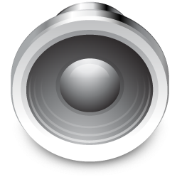 Apps Arts Icon 256x256 png
