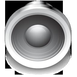 Apps ArtsBuilder Icon 256x256 png