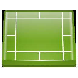 Apps Atlantik Designer Icon 256x256 png