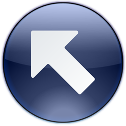 Apps Desktop Enhancments Icon 256x256 png