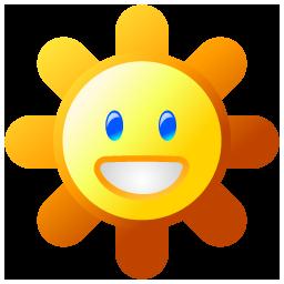 Apps Gadu Protocol Icon 256x256 png