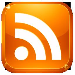 Apps Konqsidebar News Icon 256x256 png
