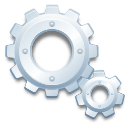Apps KServices Icon 256x256 png