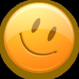Apps KSmileTris Icon 256x256 png