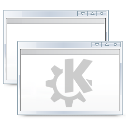 Apps KuDesigner Icon 256x256 png