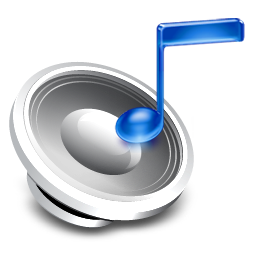 Apps Lsongs Icon 256x256 png