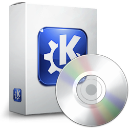 Apps Synaptic Icon 256x256 png