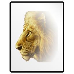 Mimetypes DVI Icon 256x256 png