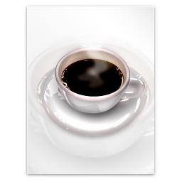 Mimetypes Java Src Icon 256x256 png