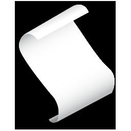 Mimetypes Shellscript Icon 256x256 png