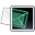 Actions Anti Spam Icon 32x32 png
