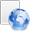 Actions Web Export Icon 32x32 png