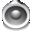 Apps ArtsBuilder Icon 32x32 png