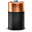 Apps KLaptopDaemon Icon 32x32 png