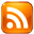 Apps Konqsidebar News Icon 32x32 png