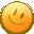 Apps KSmileTris Icon 32x32 png