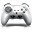 Devices Joystick Icon 32x32 png
