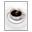 Mimetypes Java Src Icon 32x32 png