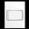 Mimetypes Widget Icon