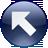 Apps Agt Desktop Enhancements Icon 48x48 png