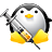 Apps Antivirus Icon