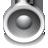 Apps ArtsBuilder Icon 48x48 png