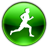Apps ClickRun Icon 48x48 png