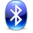 Apps Kbtserialchat Icon 48x48 png