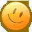 Apps KSmileTris Icon 48x48 png