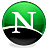 Apps Netscape Icon 48x48 png