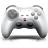 Devices Joystick Icon 48x48 png