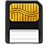 Devices SmartMedia Unmount Icon 48x48 png