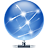 Filesystems Network Local Icon 48x48 png