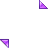 Filesystems ZIP Icon